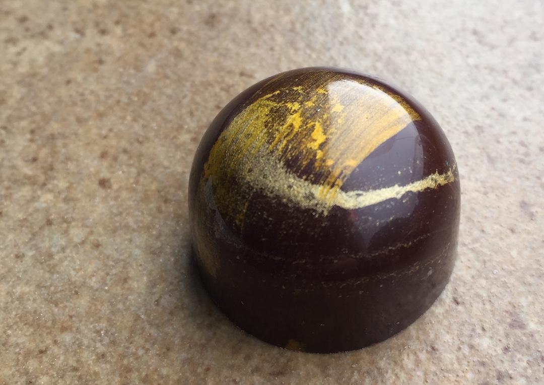 caramel pecan small.jpeg