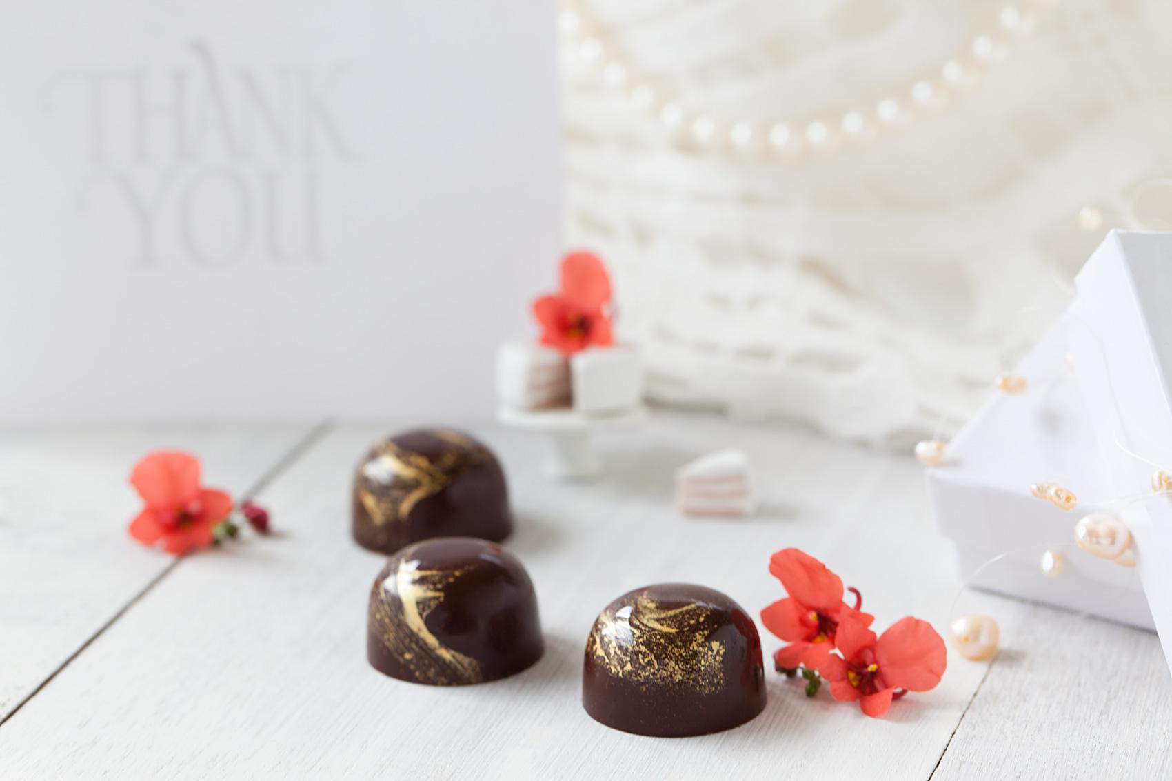 Chocolate-Shoot-345.jpg