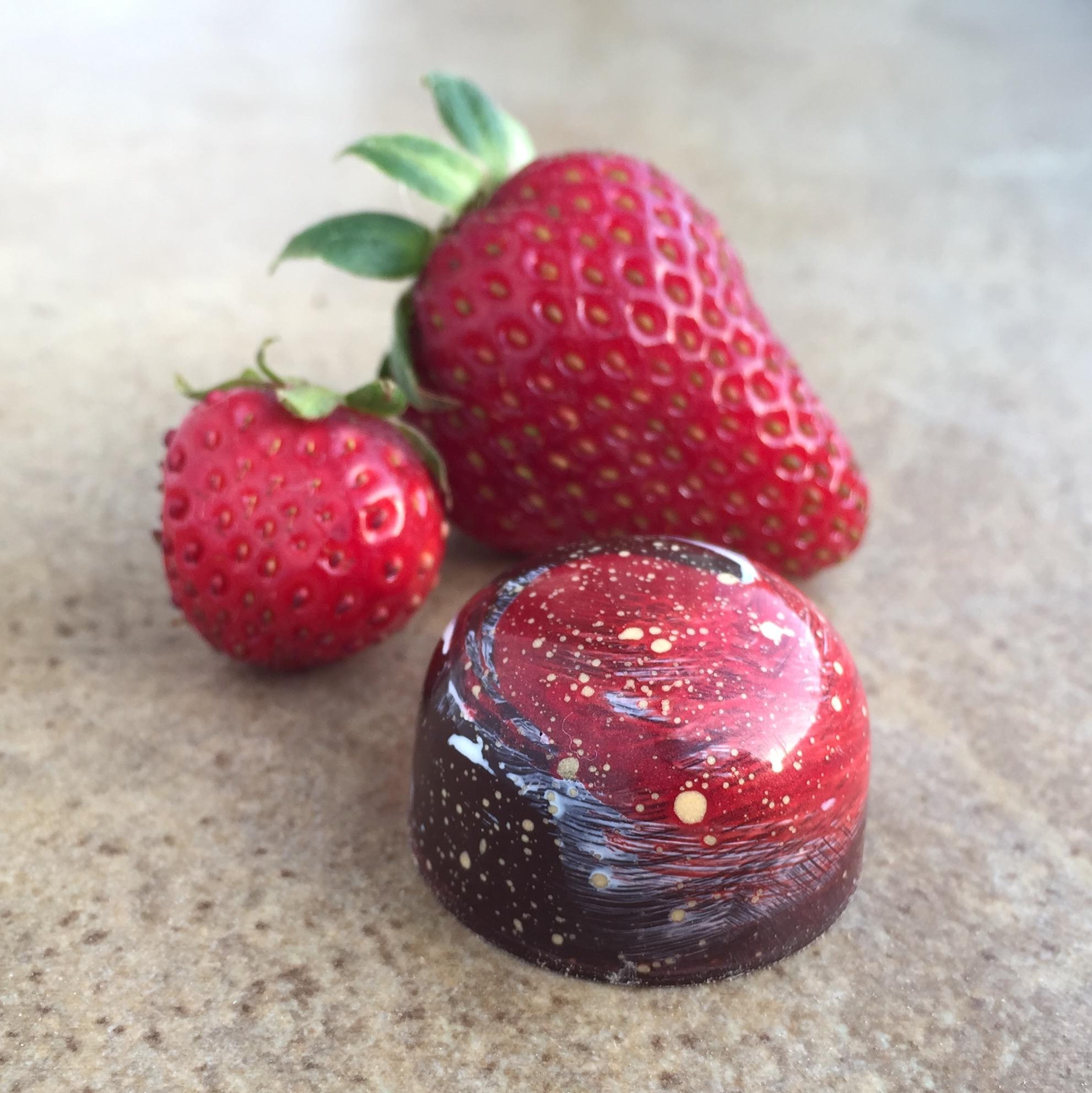 strawberry cadence chocolates.jpg