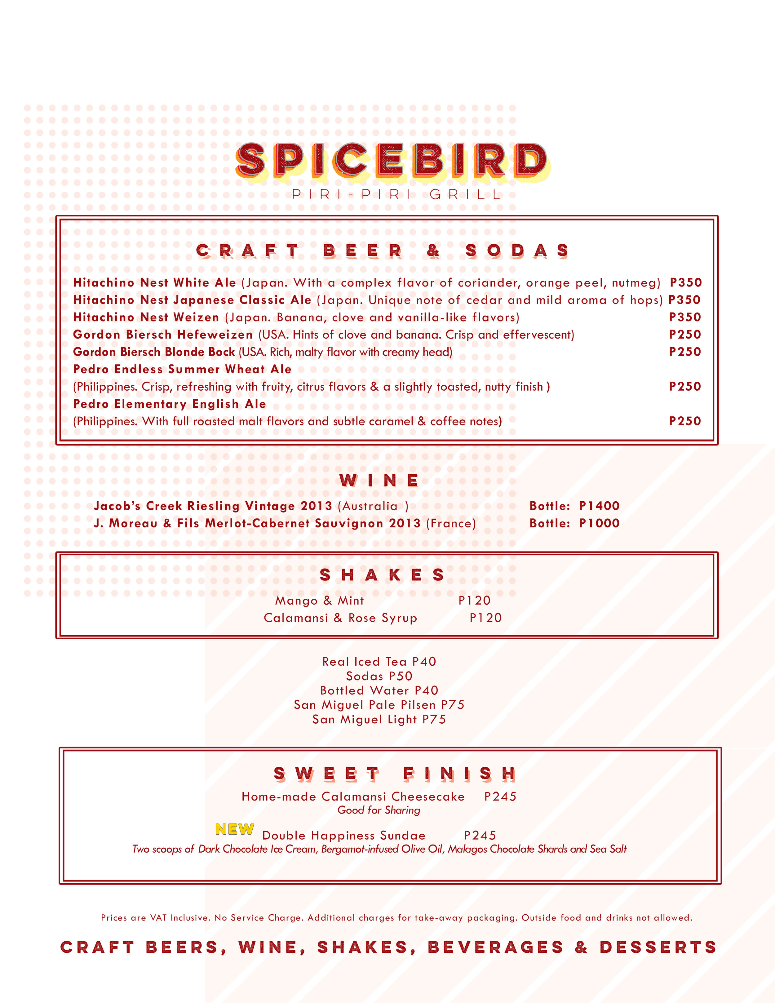 SpiceBird Menu Page Three January 2017.jpg