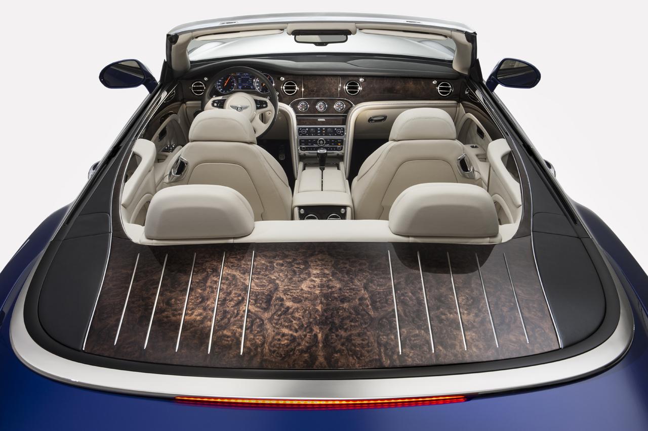 bentley-grand-convertible-03-1.jpg