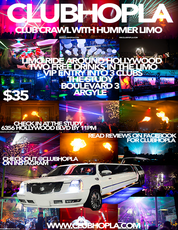 HOLLYWOOD VIP FLYER 8-11 WEB.jpg