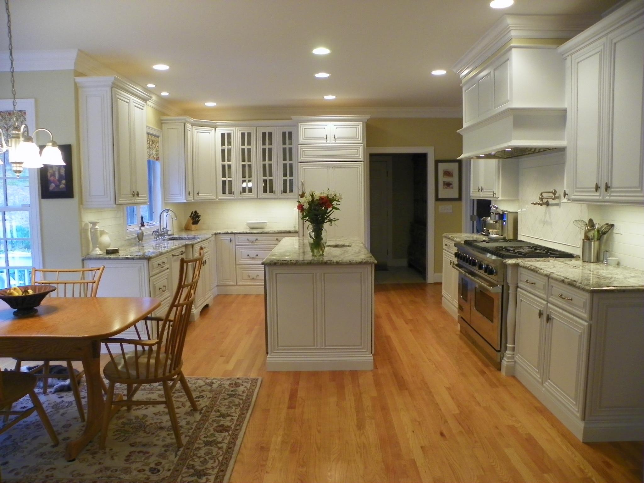 kitchen-remodel-07.jpg