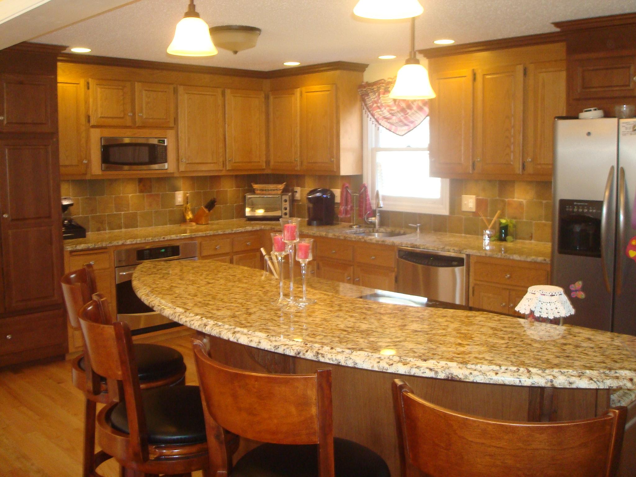 kitchen-remodel-15.jpg