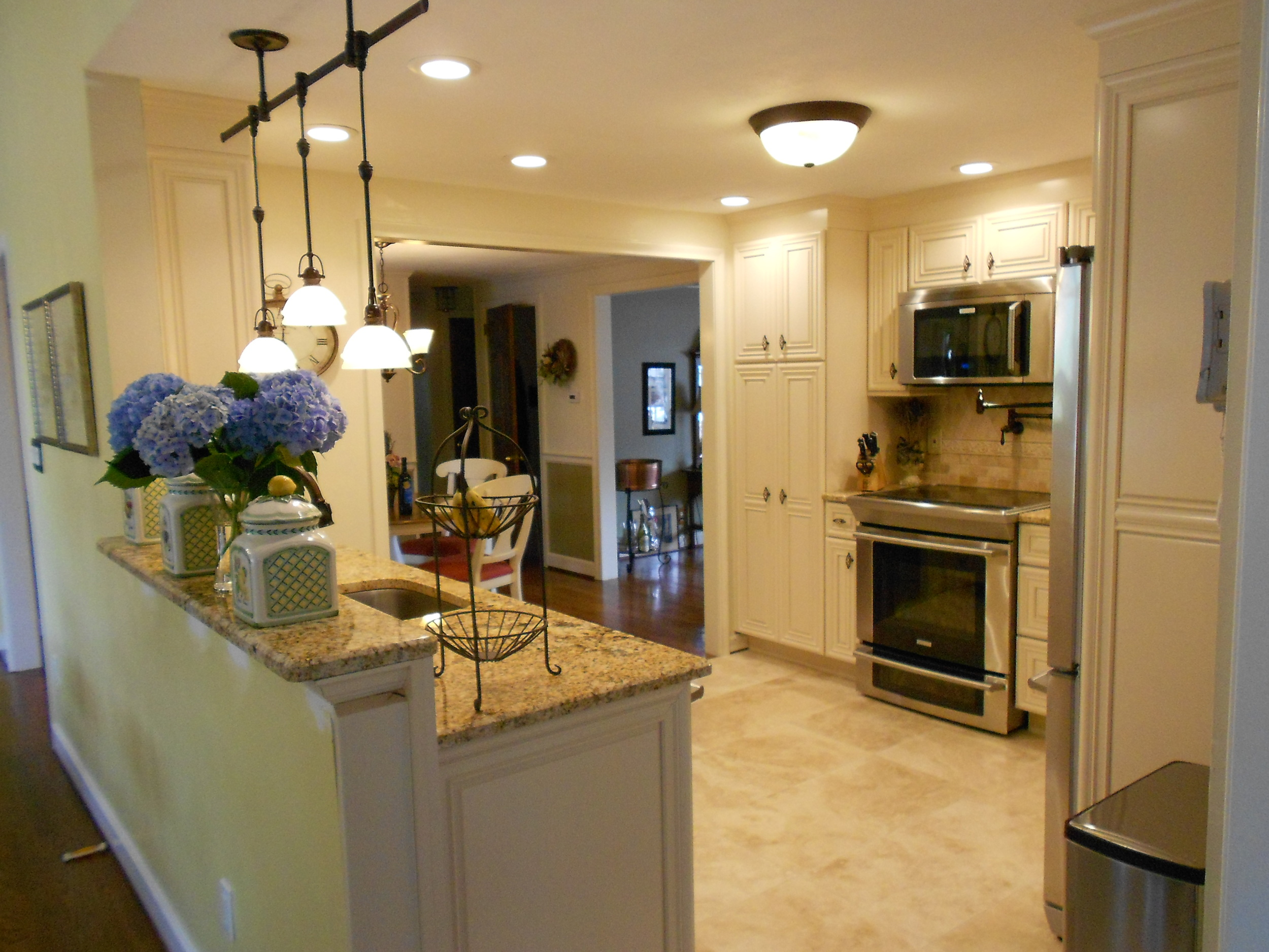 kitchen-remodel-19.jpg
