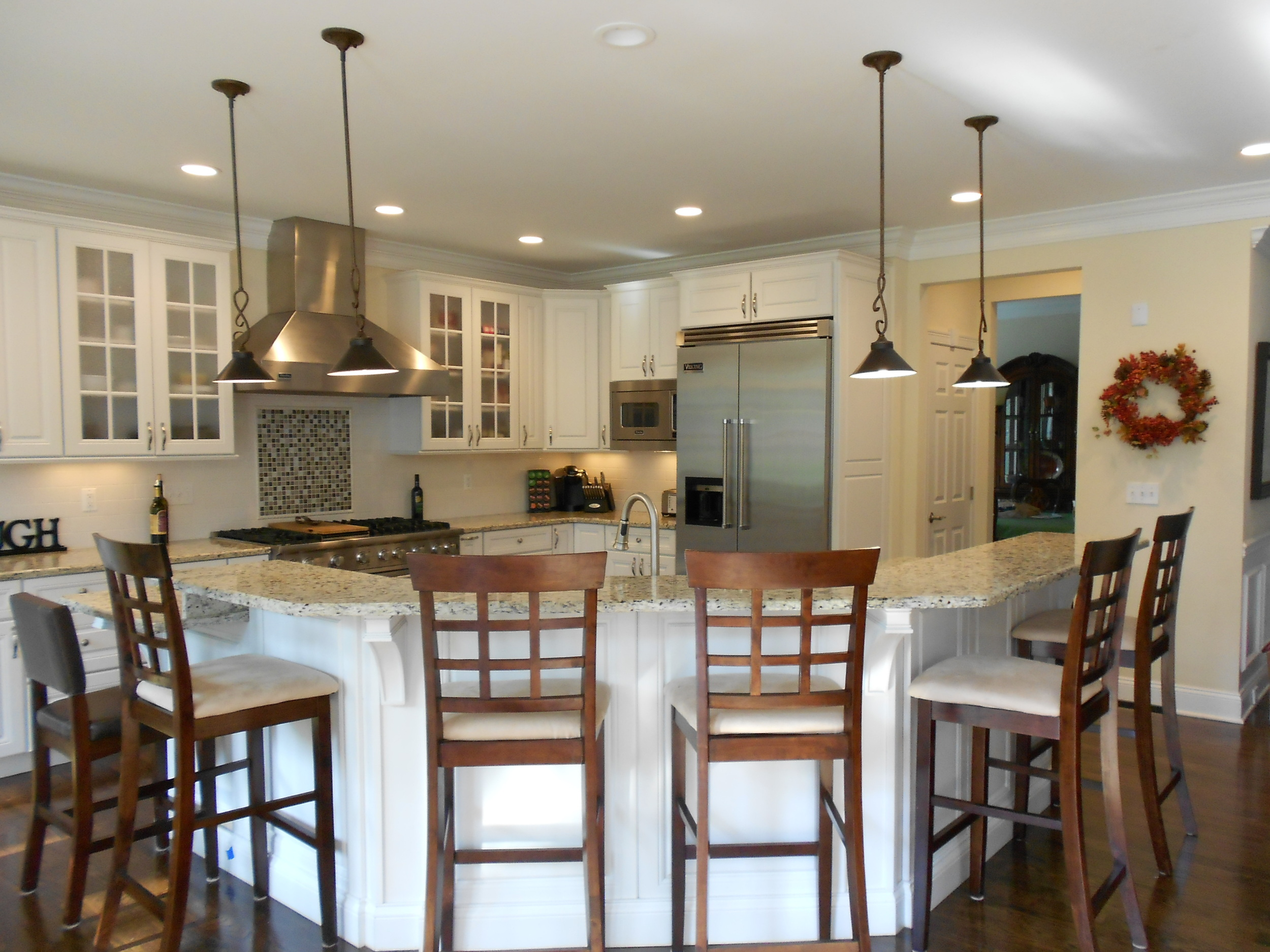 kitchen-remodel-20.jpg