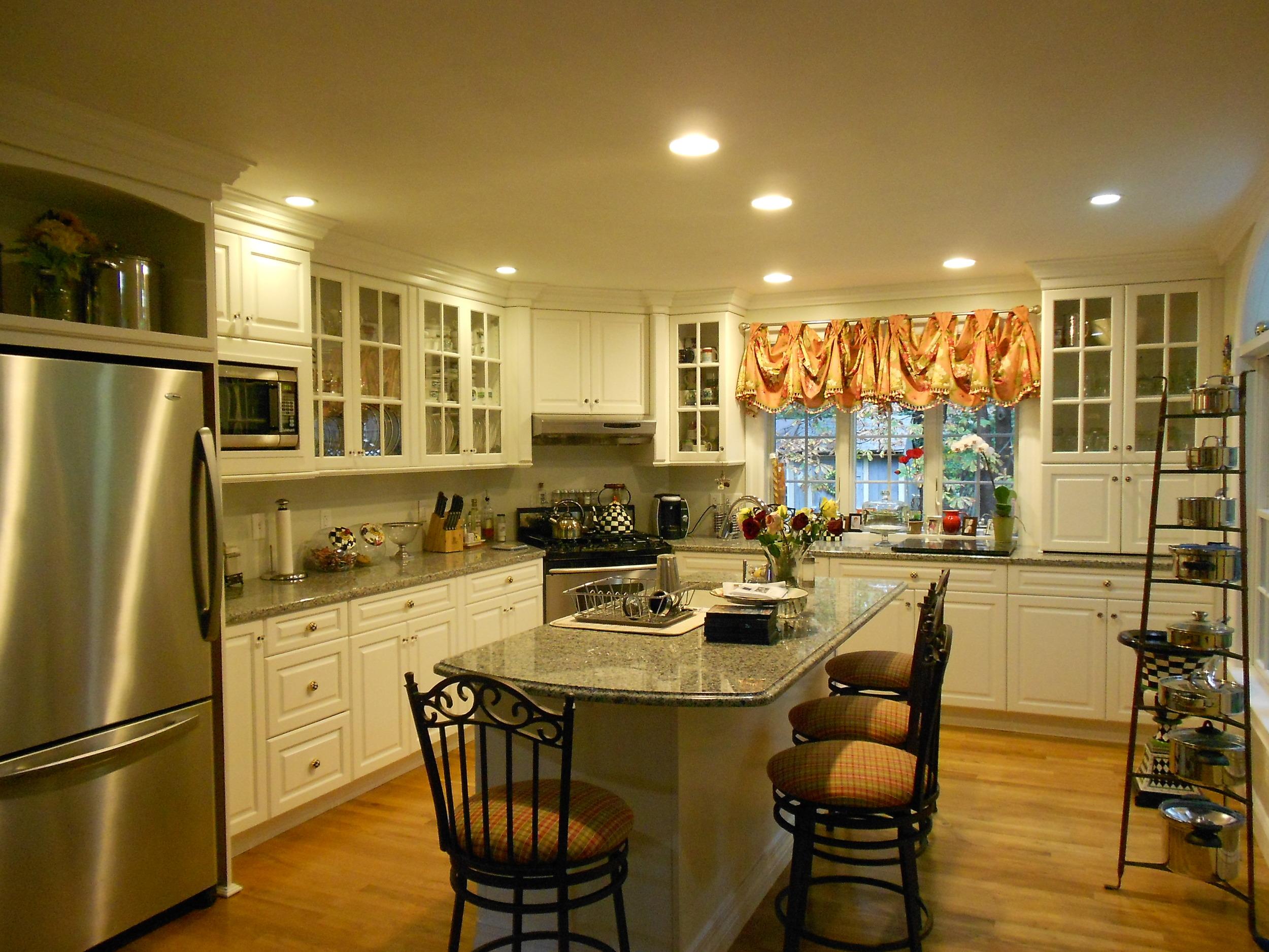 kitchen-remodel-24.jpg