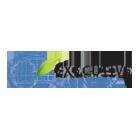 ec-logo-4c.png