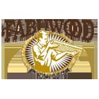 fabuwood.png