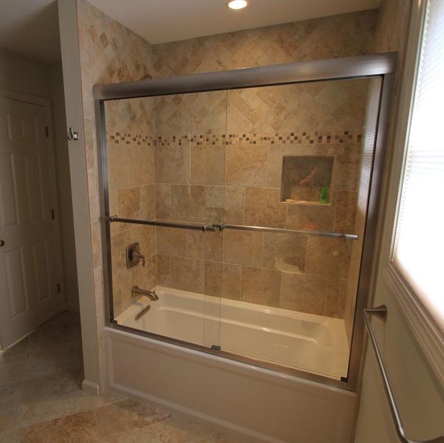 bathroom-remodel-15.jpg