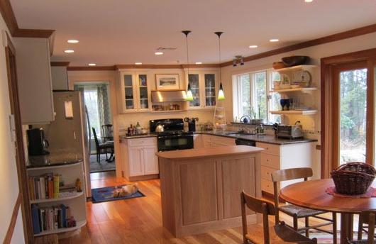 kitchen-remodel-30.jpg