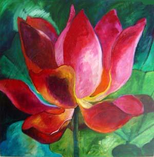 lotus e file 1.jpg