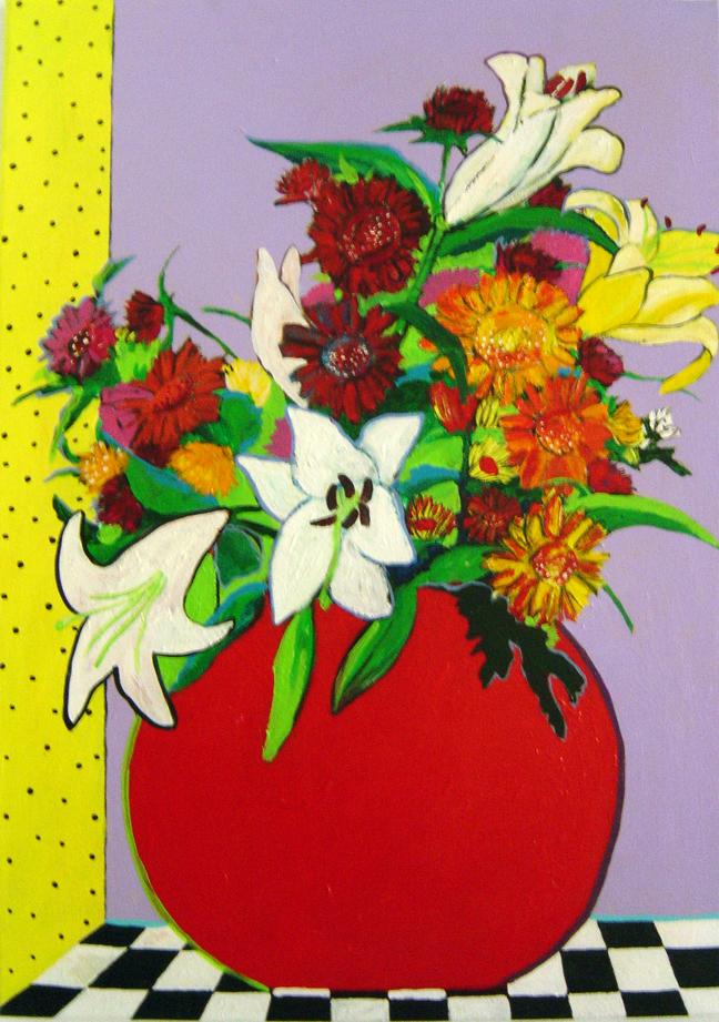 still life with red vase.jpg