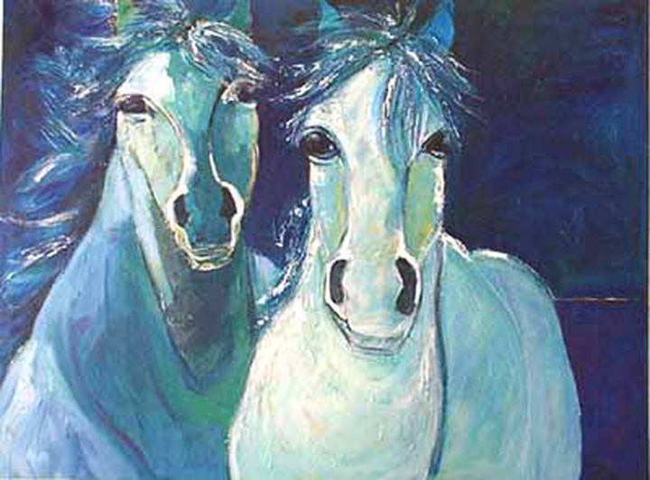 f Blue Moon Horses.jpg
