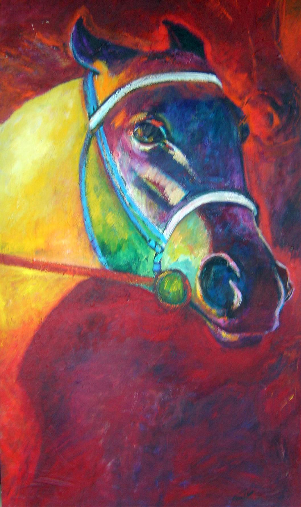 red race horse big file.jpg
