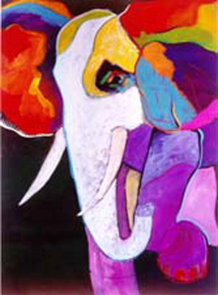harlequinelephant.jpg