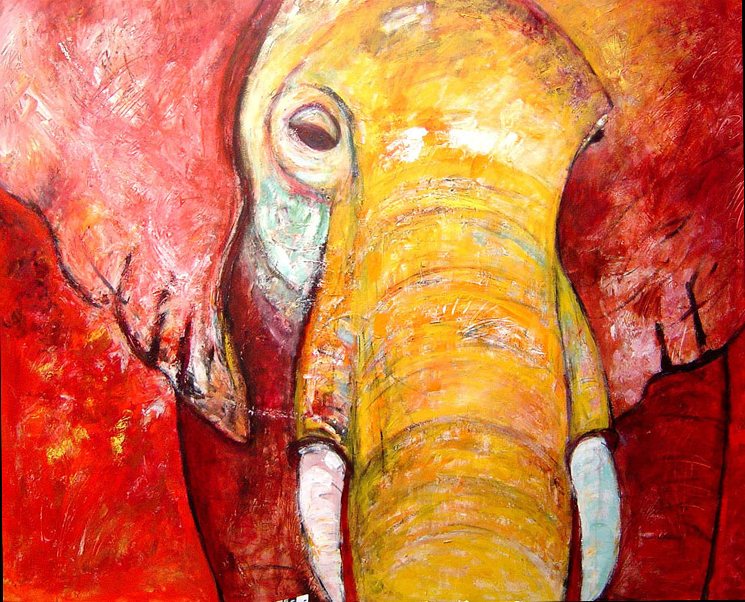 Elephant-Tropical 11-09.jpg