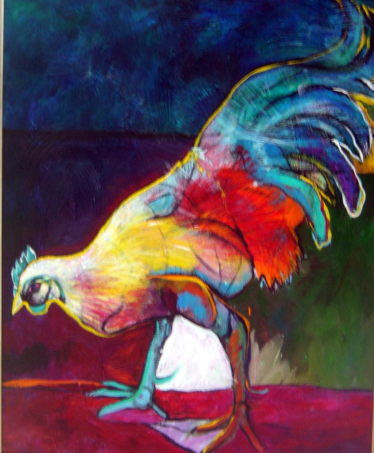 rooster big file.jpg