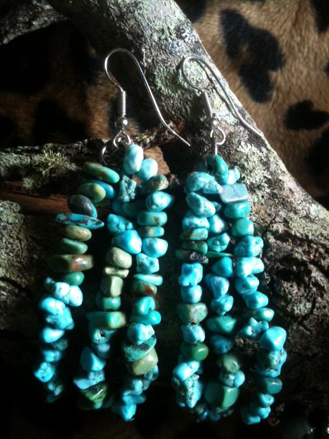 3 strand turquoise earrings.jpg