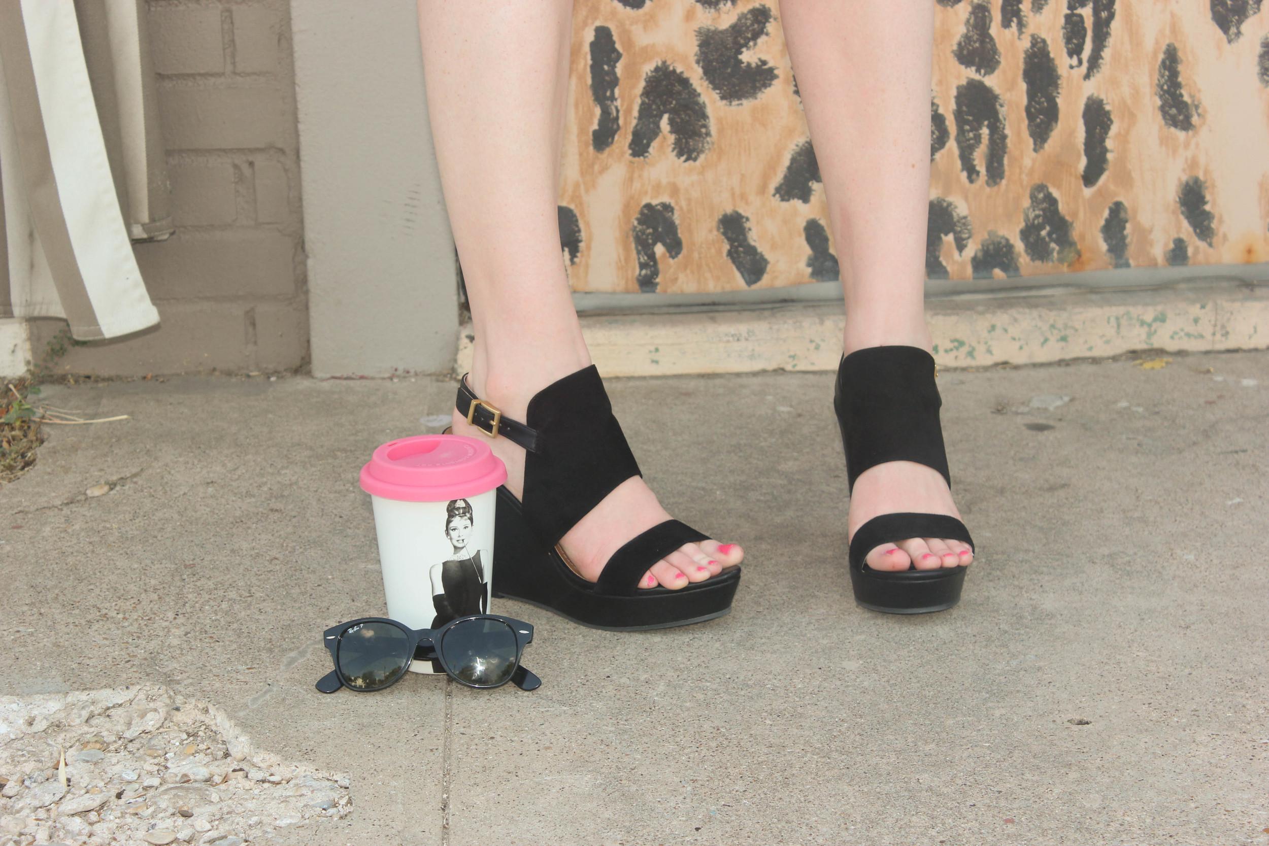 Allison Kate | Southern Elle Style Shop Share | Dallas Fashion Blogger
