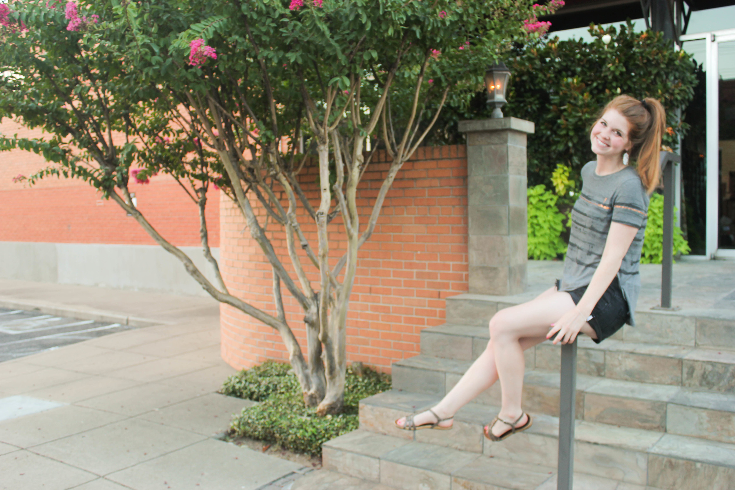 Kit and Ace, Technical Cashmere | Southern Elle Style | Dallas Fashion Blogger