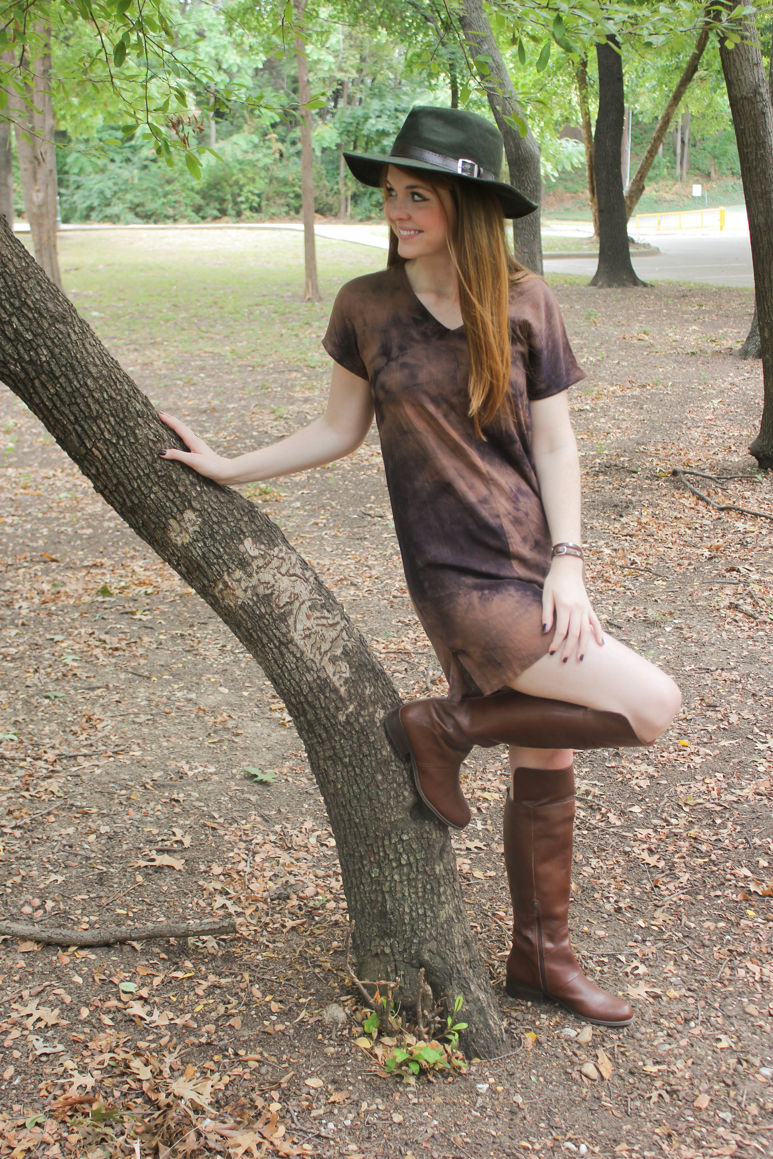 Fall 2015 Trends | Southern Elle Style | Dallas Fashion Blogger