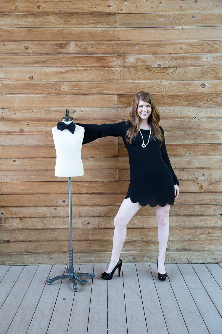 Southern Elle Style | Dallas Fashion Blogger