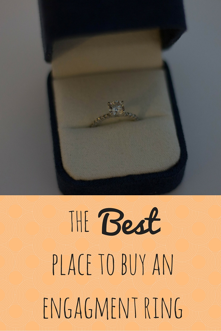 the best place to buy an engagement ring, dallas jewelry store, dallas engagement ring, dallas engagement ring