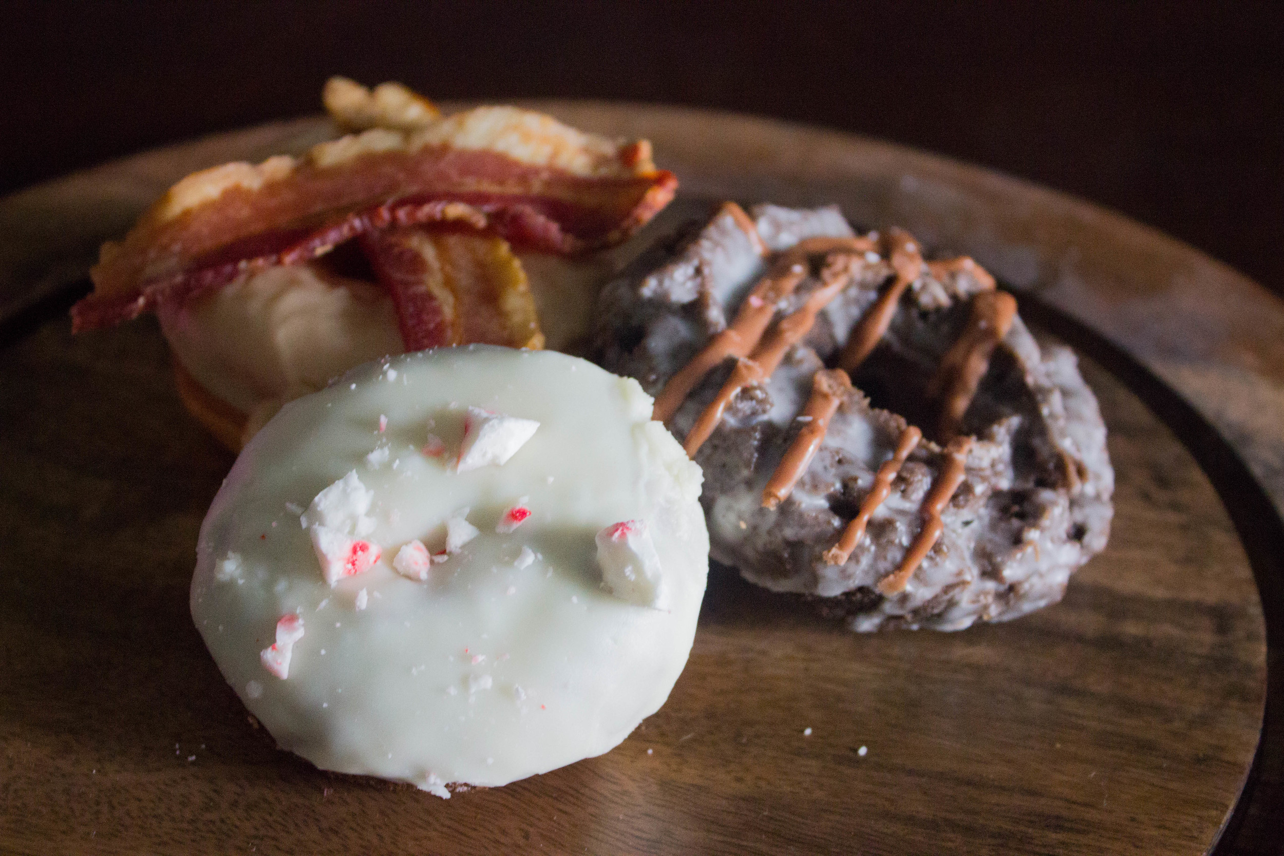 you had me at brunch tee, best brunch in dallas, donuts, where to eat in dallas
