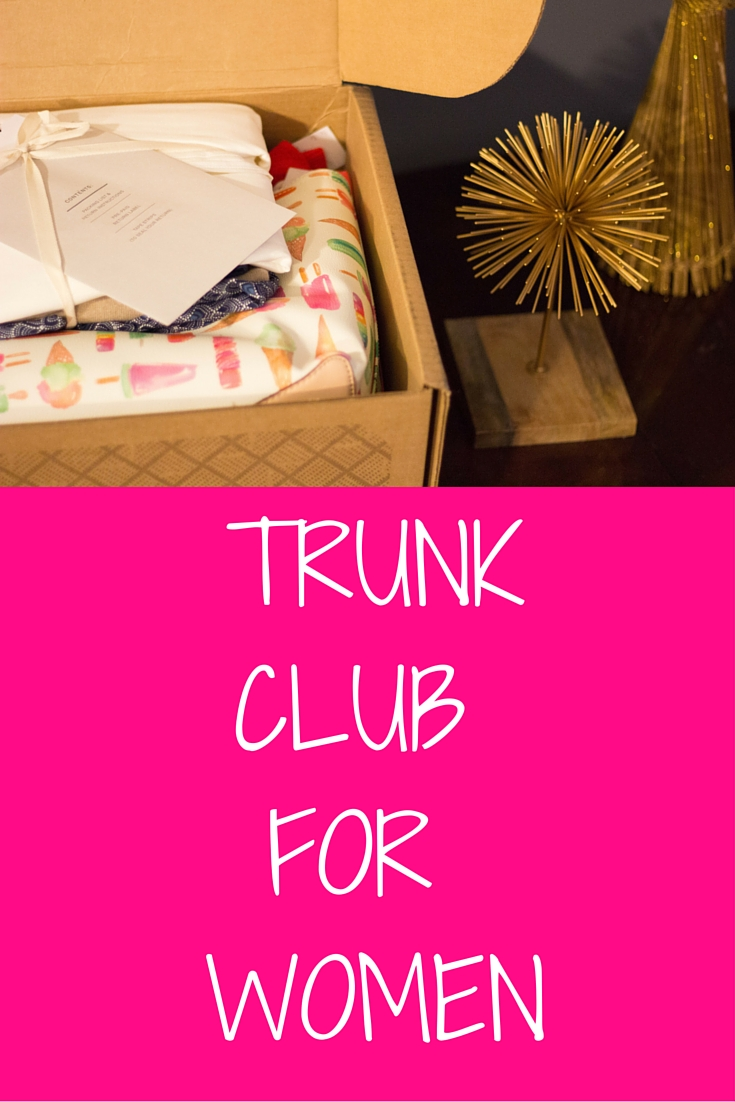 trunk club for women, deep ellum, dallas fashion, nordstrom, ted baker skirt, kate spade flavor of the month tote, vince wrap vest