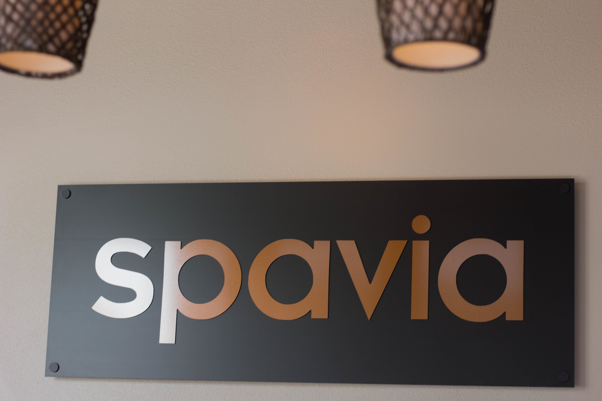 spavia west plano, spa day, massage, dallas
