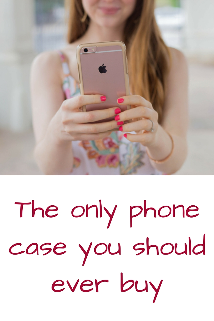 otterbox phone cases, the best phone case, trendy cases
