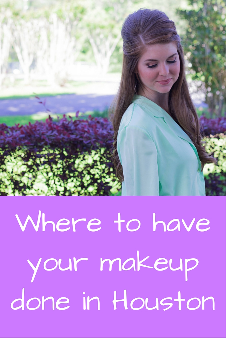 where to have your makeup done in houston, htx, houston makeup artist, hair stylist, wedding makeup