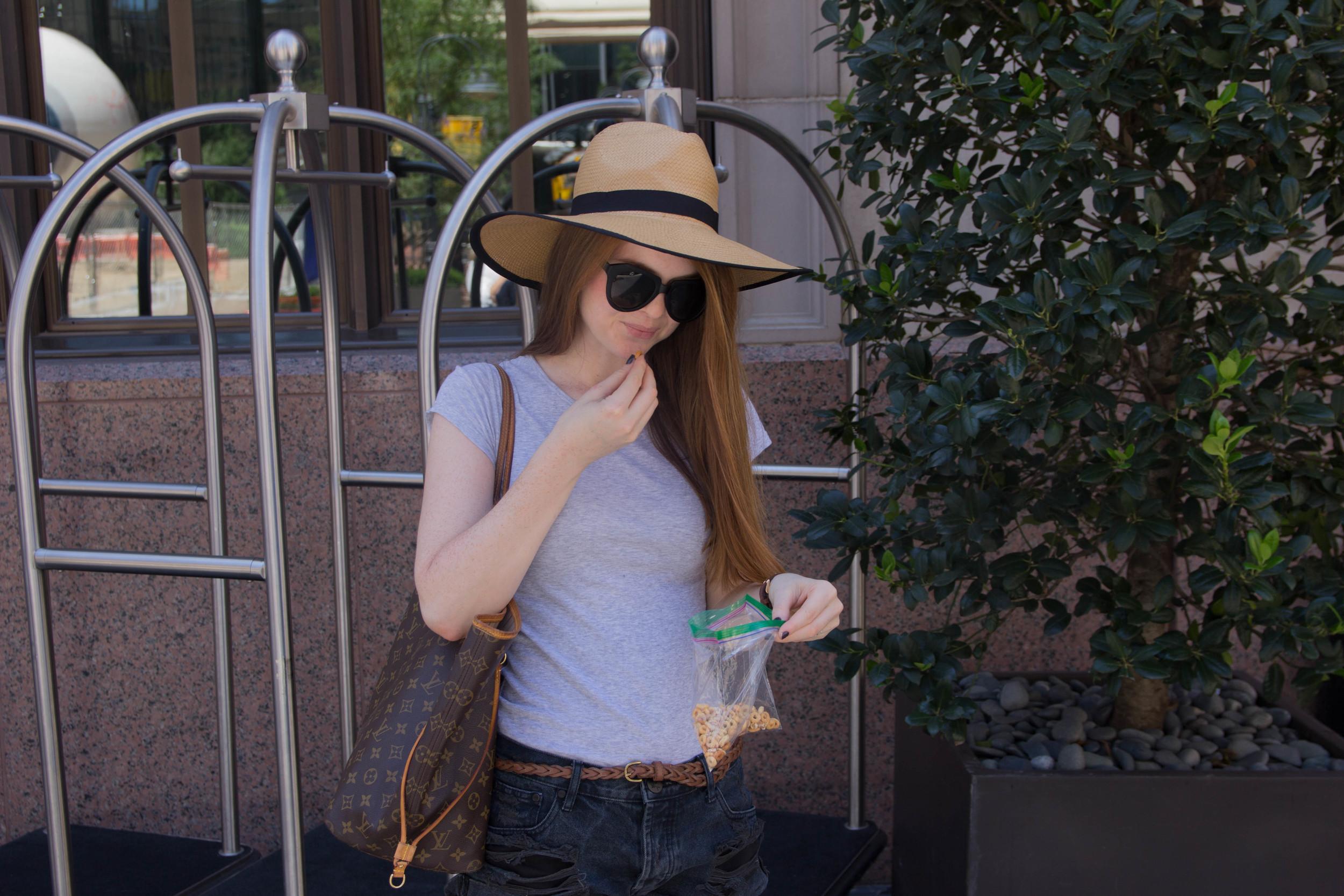 one teaspoon bandits shorts, seychelles waypoint booties, karen walker sunglasses, bcbg oversized panama hat, louis vuitton neverfull gm, cheerios multi grain with ancient grains, sams club