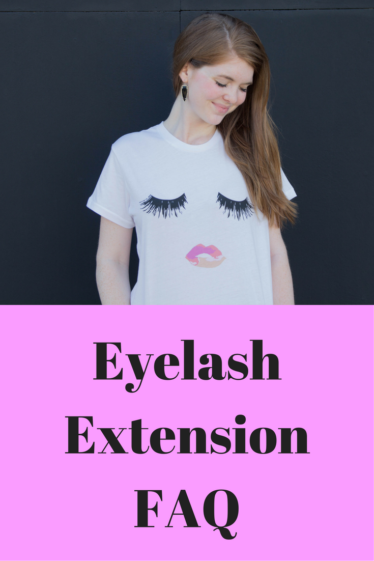 amazing lash dallas, garland, firewheel, sincerely jules lips and lashes tee, eyelash extension faq, eyelash extension information