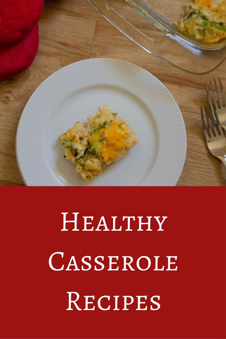 healthier casseroles, cheesy chicken cauliflower rice casserole, cauliflower recipes, william sonoma, casserole recipes, oven mitts, bed bath and beyond flatware