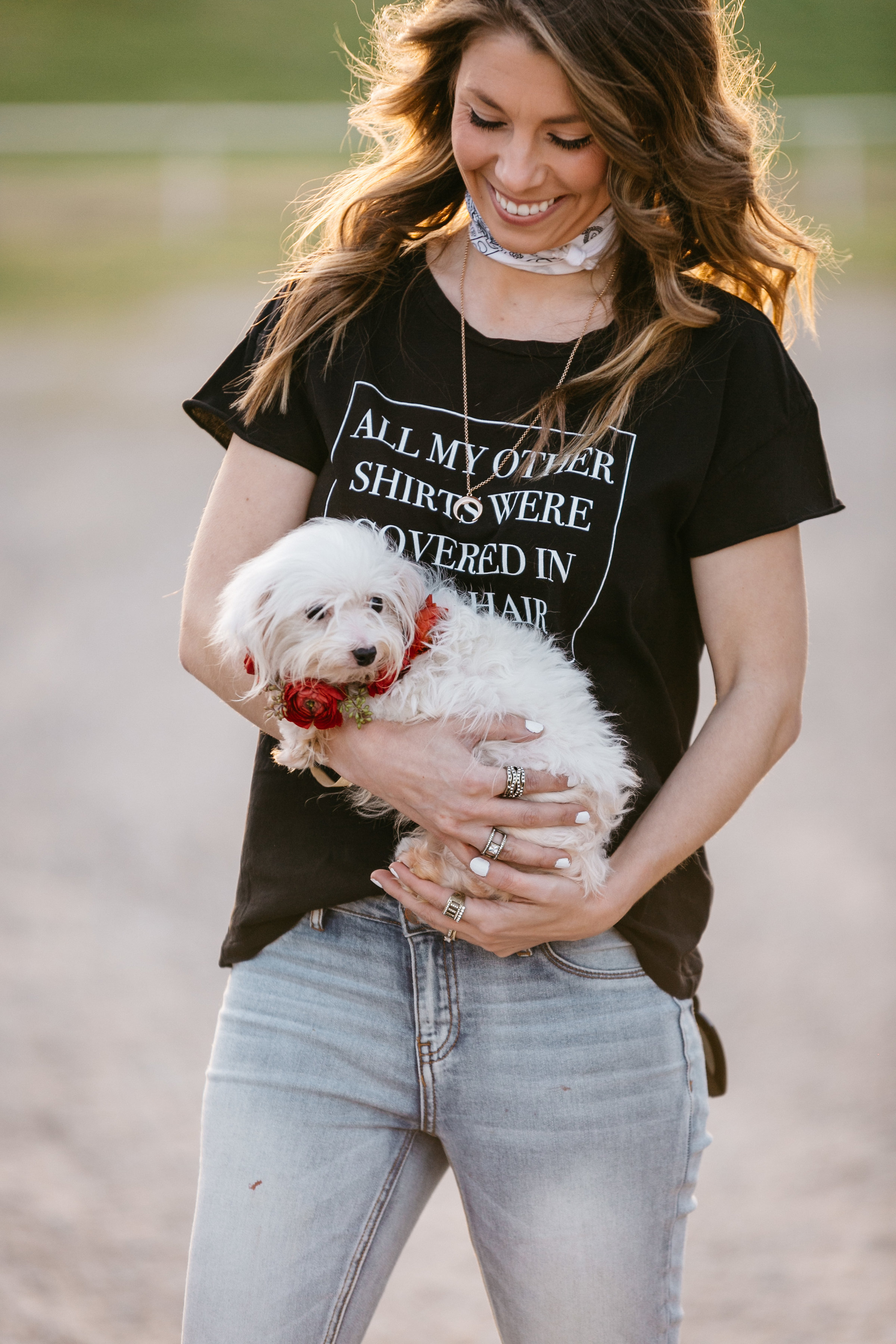 adopt don't shop, beckley & co, tree kisser tee, venus flower co, epic animal rescue, where to adopt dogs in dallas, dfw, dogs available for adoption in dallas, the fashion hour