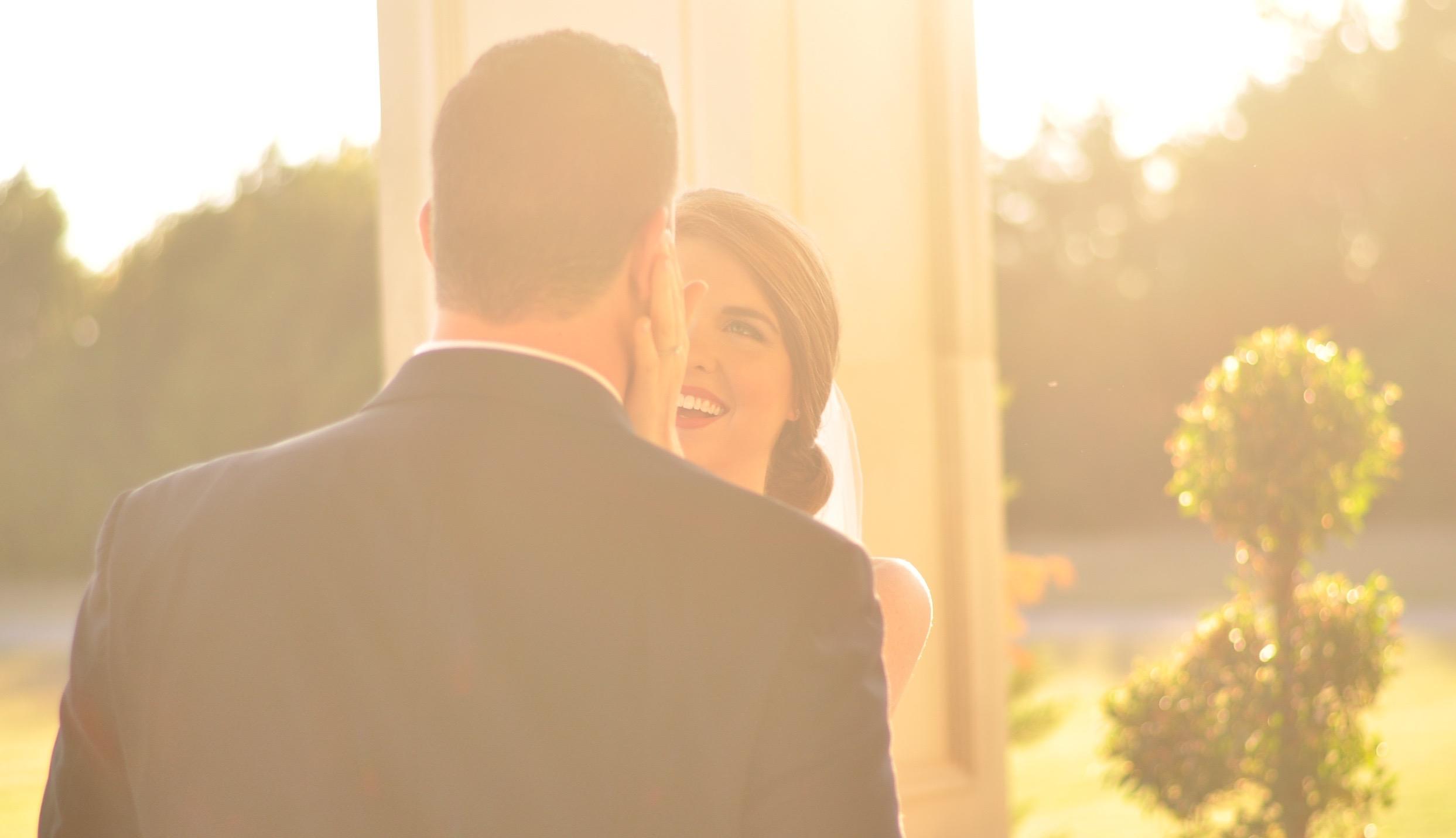 things i'm glad I did at my wedding,  wedding tips, dallas wedding, the castle at rockwall, heidi lockhart somes photography, dfw wedding vendors, marriage, wedding ideas