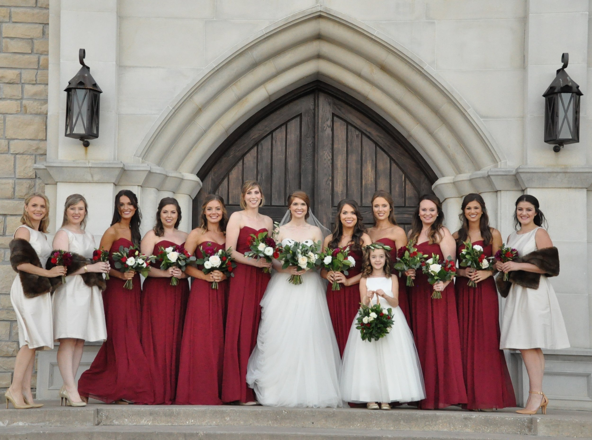 where to get married in dallas, places to get married in dallas, rockwall, the castle at rockwall, wedding tips, dallas bride, dfw wedding, heidi lockhart somes photography, grand slam glam