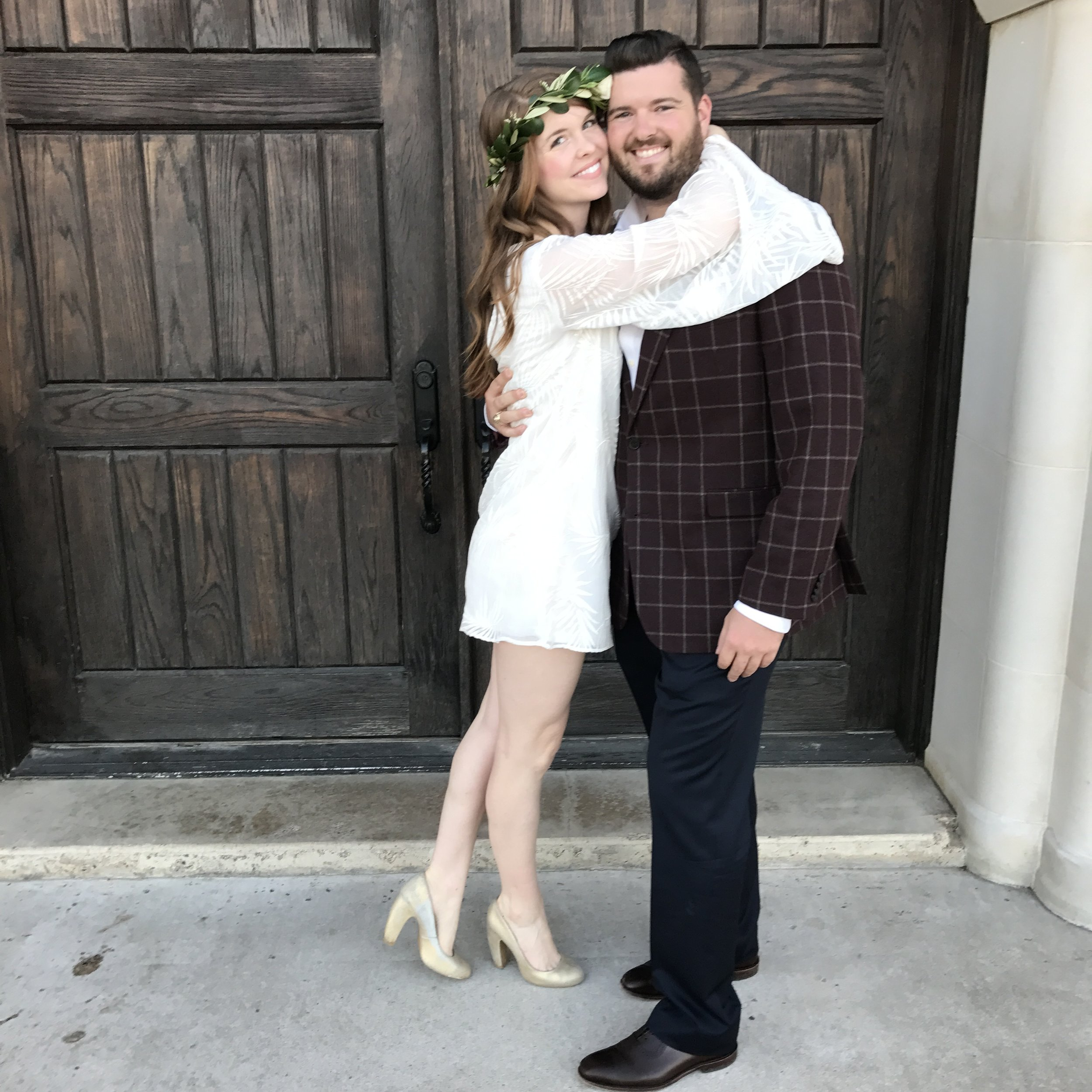 show me your mumu, heidi lockhart somes photography, rehearsal dinner, eddie v's, wedding tips, the castle at rockwall, bridal tips, dallas bride,  minted