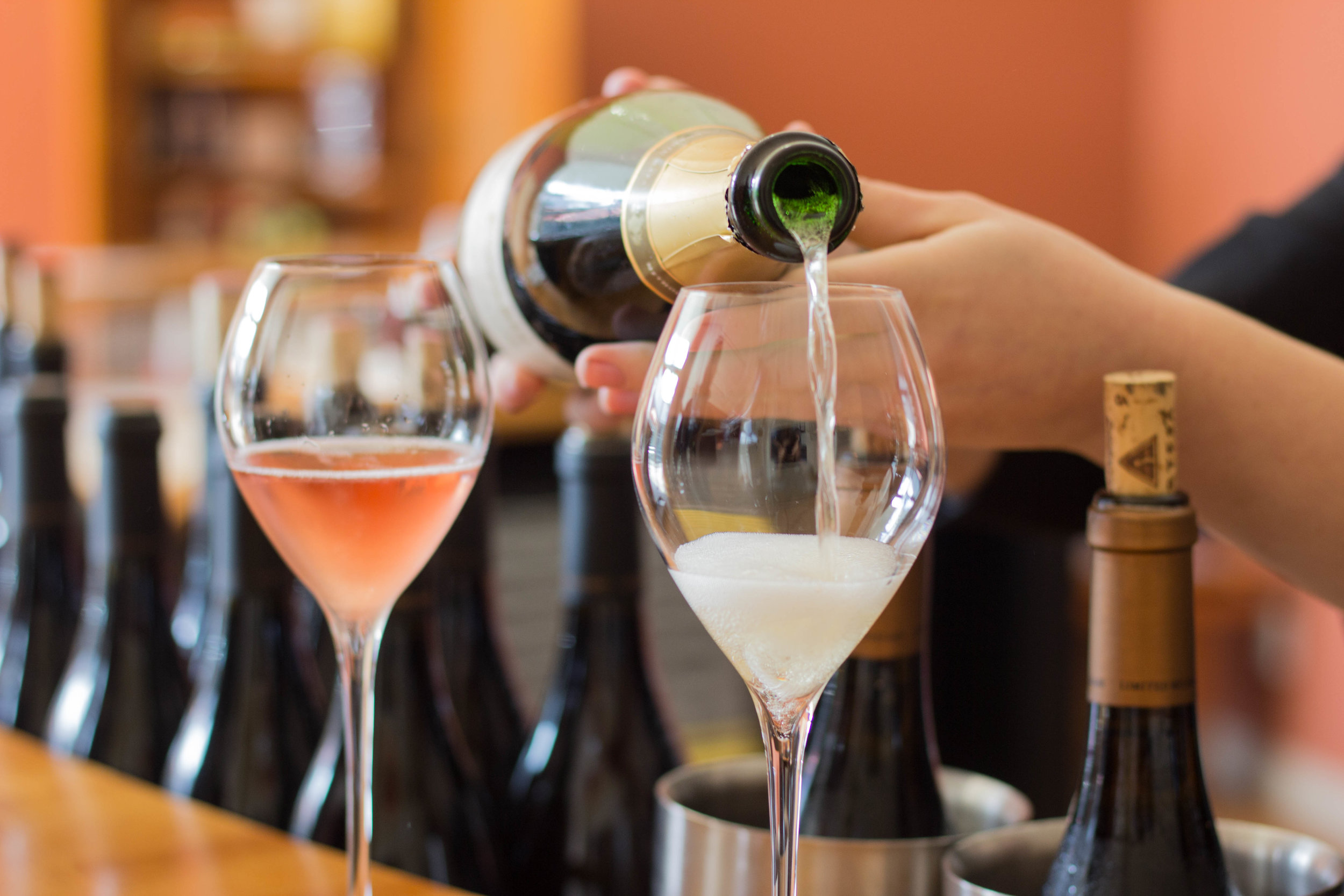 artesa, tips for wine  tasting in napa valley, sonoma, napa, visit california, wine tasting tips, san francisco, oakland,