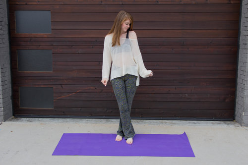 Yoga Becoming Complacent And Prana Clothing Lments Of Style Fashion Lifestyle Blog