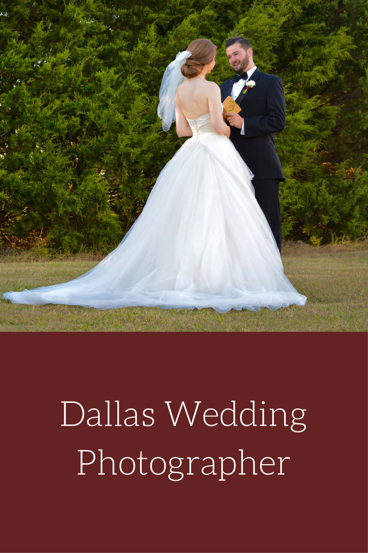 heidi lockhart somes photography, chris gardner, the castle at rockwall, menguin, blue willow by anne barge, grand slam glam, dfw wedding photographers, dallas bridal photographer, destination wedding photographer, dallas wedding