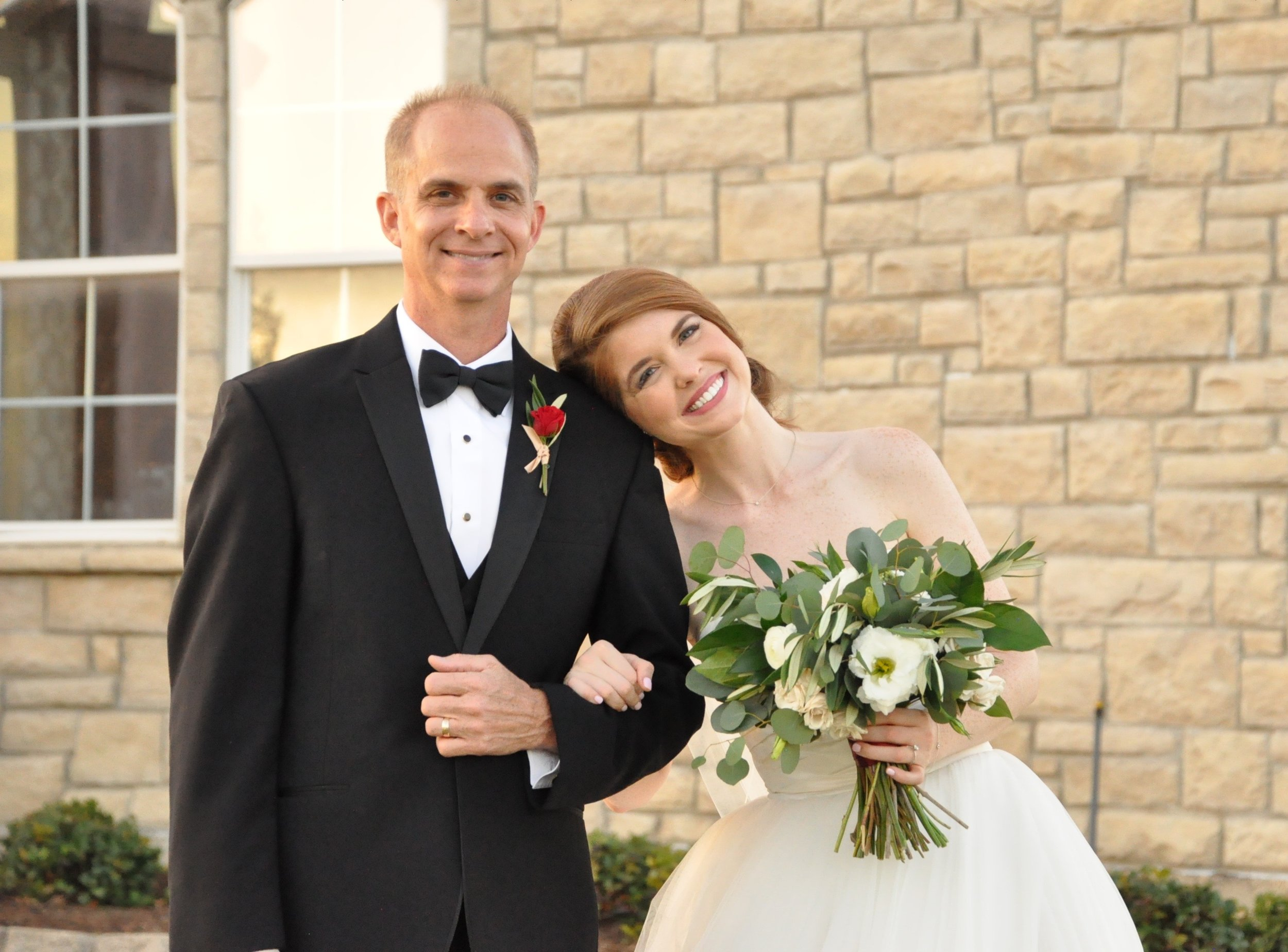 father's day, wonder woman, the castle at rockwall, heidi lockhart somes, dallas wedding, dallas blogger, lments of style