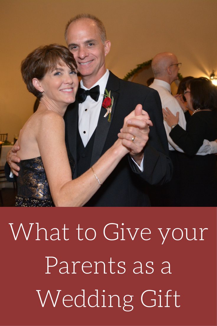 heidi lockart somes, hyatt hill country resort and spa, what to give your parents as a wedding gift, visit san antonio, wedding gift ideas