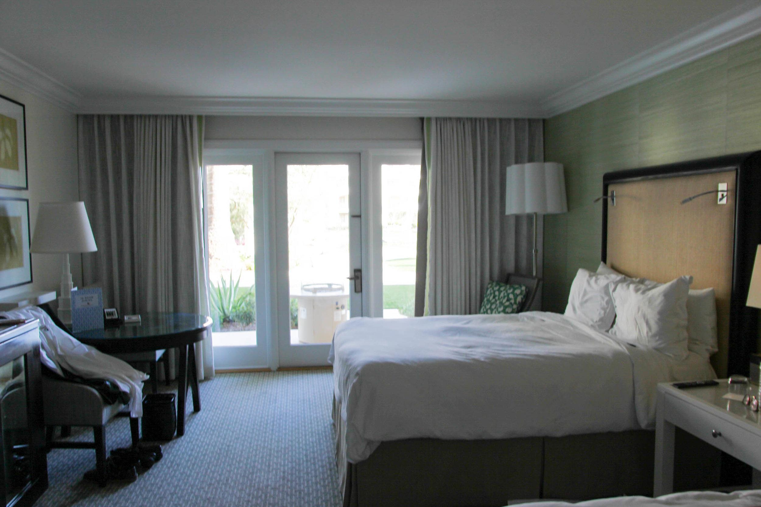 where to stay in laguna beach, laguna beach resorts, laguna beach hotels, monarch beach resort, dana point, visit california, resorts with patios