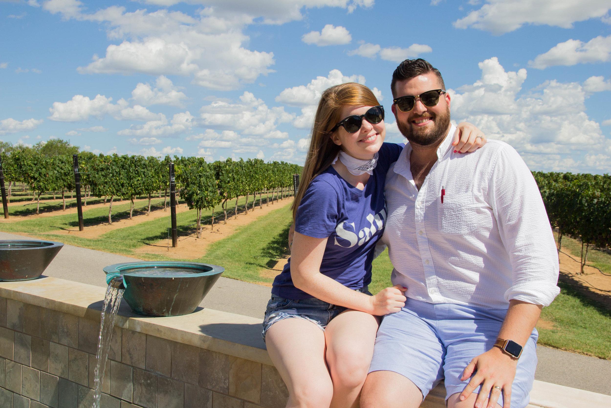 group trip to fredericksburg, texas hill country, what to do in fredericksburg, texas wineries, luckcenbach texas, texas road trips, grapecreek