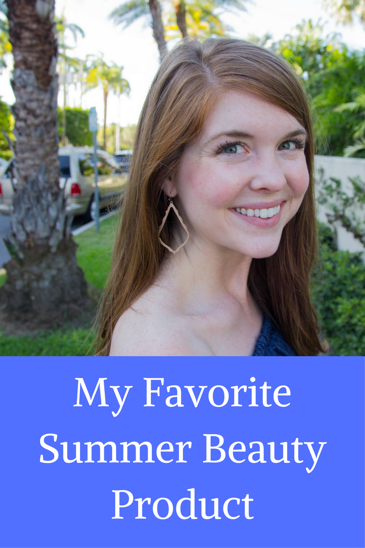my favorite summer beauty product, amazing lash garland, palm beach, eyelash extensions, sun and moon sunglasses, off the shoulder denim dress, kendra scott sophee earrings, marc fisher annie wedges