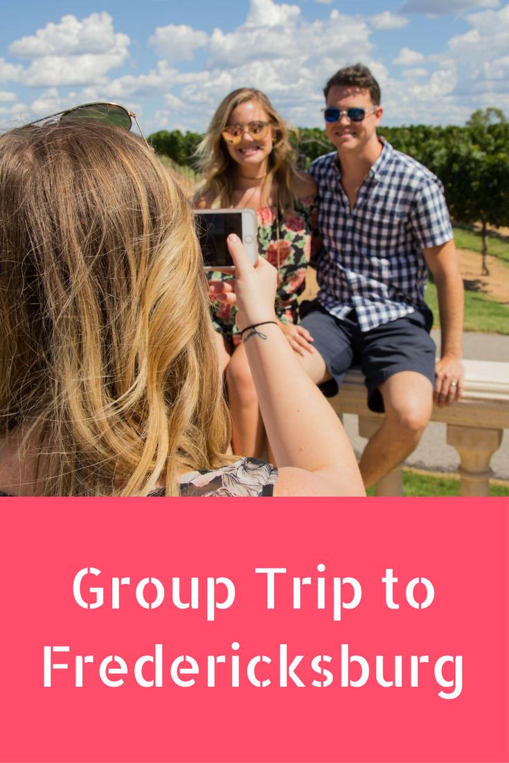 group trip to fredericksburg, texas hill country, what to do in fredericksburg, texas wineries, luckenbach texas, texas road trips
