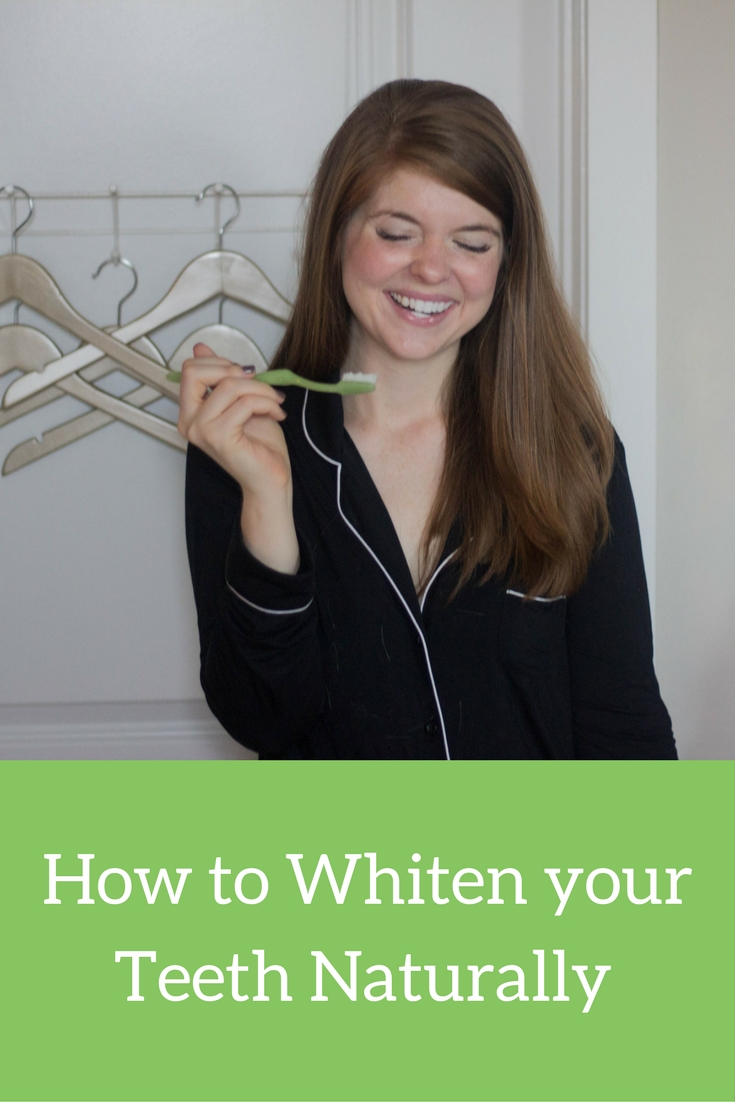 tom's of maine, how to whiten your teeth naturally, tom's of maine, natural tooth whitener, vegan toothpaste, kosher toothpaste, halal certified toothpaste